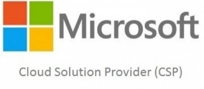 Clients first Microsoft Cloud Service Provider (CSP)
