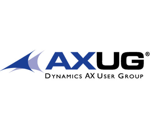 AX User Group