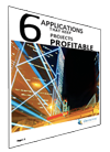 ERP Profitability