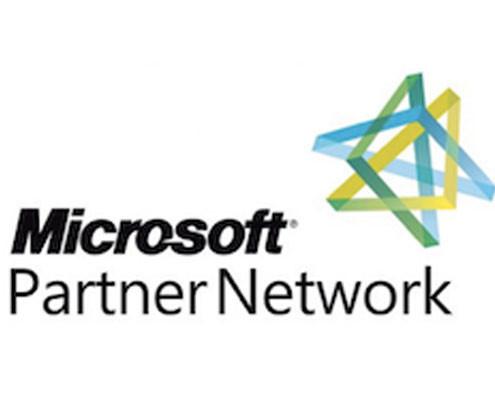 Microsoft Partner Advisory Board