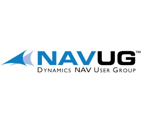 NAV User Group