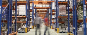 Wholesale Distribution Consulting