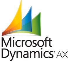 Microsoft Dynamics AX Consultant
