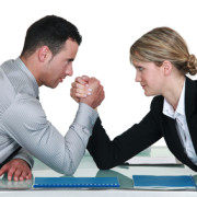On-Premise vs Cloud Based ERP