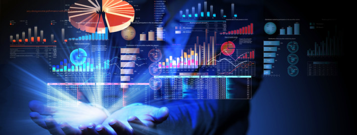 Financial Management Solution