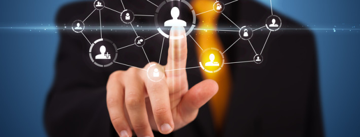 ERP Software Applications