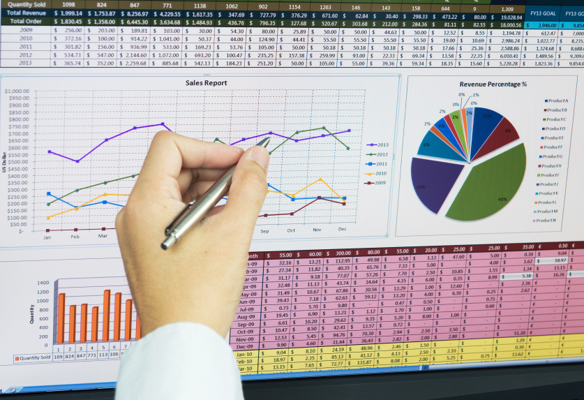Scheduling Reports In Microsoft Dynamics Nav 2015 Clients First