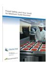 Dynamics AX Food Safety