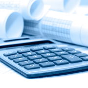 ERP System Cost