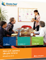 Lifecycle Services Book Image