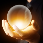 ERP Predictions