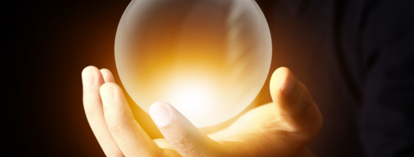 ERP Predictions