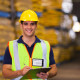 Food Processing ERP