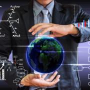 Process Manufacturing ERP