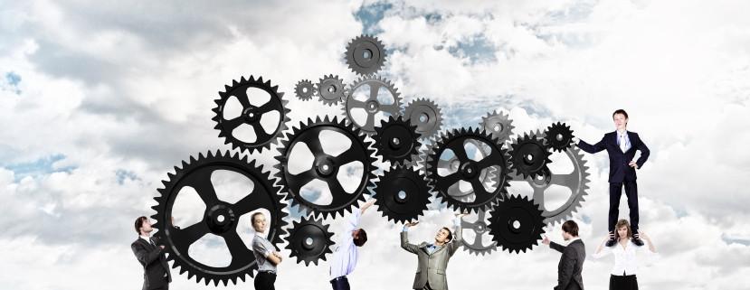 Multiple Cloud Integration
