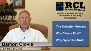 Clients First Best Dynamics Partner