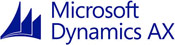 Dynamics AX ERP for Manufacturing