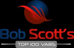 Bob Scott Logo