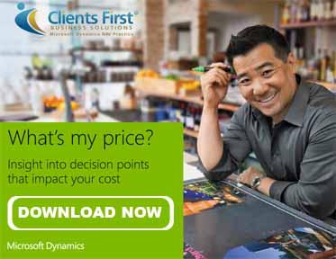 Whats-my-price-ebook_NAV_2015(1)-1
