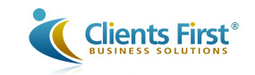 Clients First | Microsoft ERP Partner | Texas