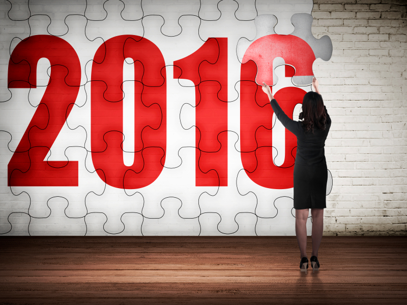 2016 Better Supply Chain with ERP Planning