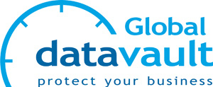 Global Data Vault provides Cloud based solutions for Microsoft Dynamics.