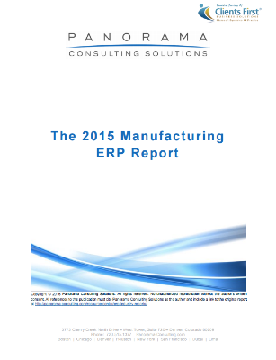 2015_Pan_Man_ERP_Report_cover