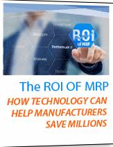 ROI OF MRP2