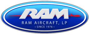 Ram Aircraft