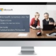 Watch Dynamics 365 Enterprise on Demand