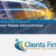 Dynamics 365 Enterprise Customer Rebate Demo