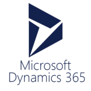 Dynamics 365 Enterprise Partner