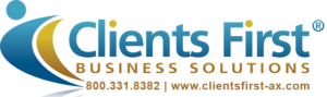 Dynamics 365 Enterprise Partner