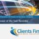 Task Recorder Dynamics 365 Enterprise
