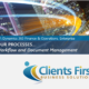 Dynamics 365 Enterprise Document Management & Workflow
