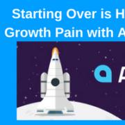 Skip the Pain with Acumatica ERP