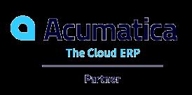 Acumatica Partner