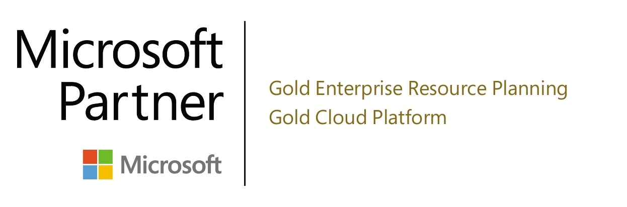 Clients First is a Microsoft Gold Partner