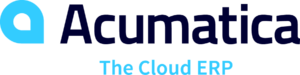 Acumatica Partner Texas and Minnesota