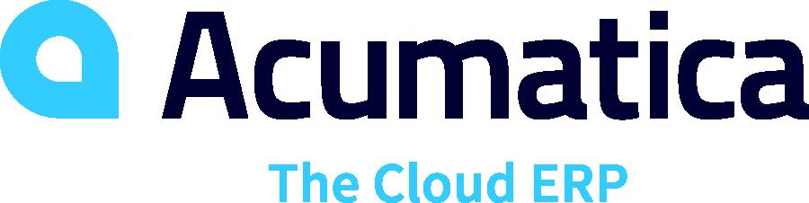 Acumatica Partner Texas