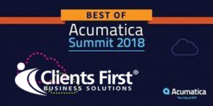 best of summit acumatica-1