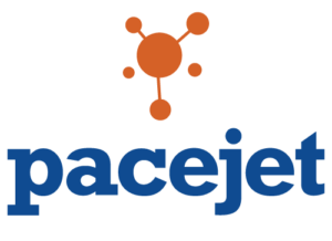 Pacejet shipping for dynamics