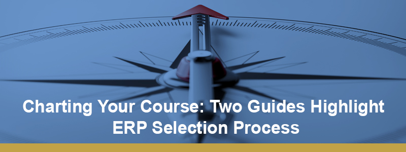 ERP Selection Process and Tips