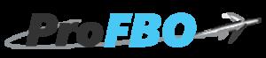 ProFBO ERP Software