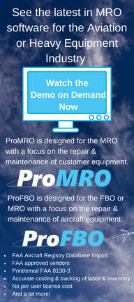 FBO and MRO Webinar Recording 718