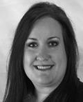 Catherine Dean, CPA