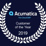 Acumatica Customer Review