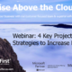Key Projects Concepts Webinar