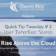 Acumatica Cloud ERP Demonstrations