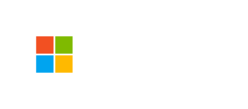 Dynamics 365 Gold ERP Partner